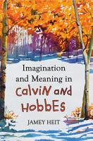 Imagination and Meaning in Calvin and Hobbes PDF
