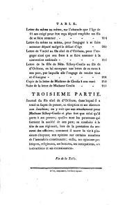 Correspondance de Louis-Philippe-Joseph d'Orléans: avec Louis XVI, la reine, Montmorin, Liancourt, Biron, Lafayette, etc., etc