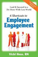 6 Shortcuts to Employee Engagement PDF