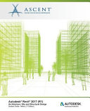 Autodesk Revit 2017 Architecture Site and Structural Design - Metric Units
