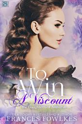 To Win a Viscount