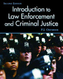 Introduction to Law Enforcement and Criminal Justice PDF