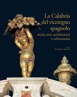 La Calabria del viceregno spagnolo PDF