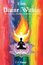 I Am Divine Within