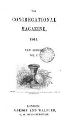 The Congregational magazine  formerly The London Christian instructor   PDF