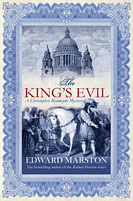 The King s Evil
