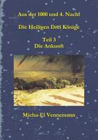 Die Heiligen Drei K  nige   Teil 3 PDF