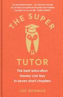 The Super Tutor