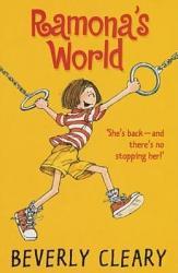 Ramona s World PDF