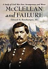 McClellan and Failure PDF