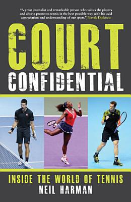Court Confidential