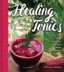 Download Healing Tonics Book