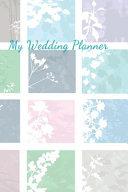 My Wedding Planner PDF