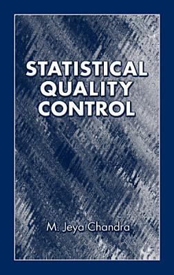 Statistical Quality Control PDF