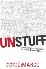 Unstuff