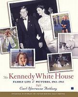 The Kennedy White House PDF