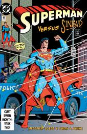 Superman (1986-) #48