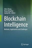Blockchain Intelligence