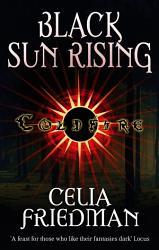 Black Sun Rising PDF