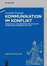 Kommunikation im Konflikt PDF