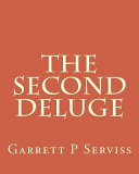 Download The Second Deluge Book