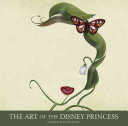 The Art of the Disney Princess