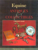Equine Antiques and Collectibles