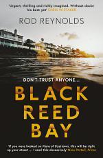 Black Reed Bay