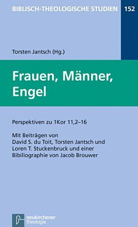 Frauen  M  nner  Engel PDF