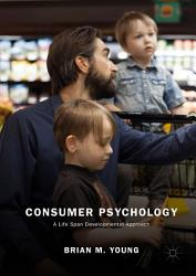 Consumer Psychology Book PDF