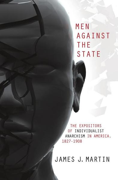Men Against the State PDF