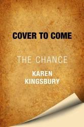 The Chance Book PDF