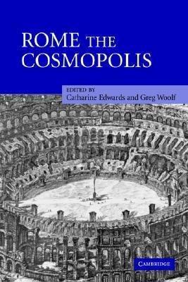 Rome the Cosmopolis