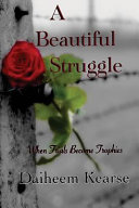 A Beautiful Struggle PDF