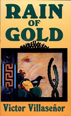 Rain of Gold PDF