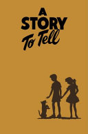 A Story To Tell Book PDF