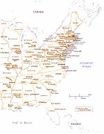 American Passages Brief PDF