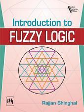 Introduction to FUZZY LOGIC
