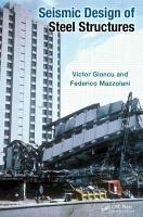 Seismic Design of Steel Structures PDF