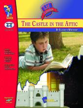 Castle in the Attic Lit Link Gr. 4-6