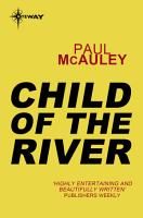 Child of the River PDF