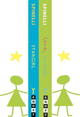 The Stargirl Collection PDF