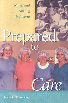 Prepared to Care