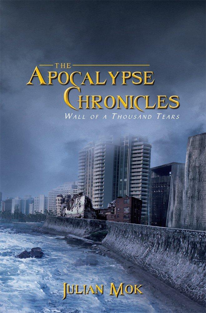 The Apocalypse Chronicles