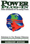 Power Plug in PDF