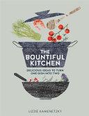 The Bountiful Kitchen PDF