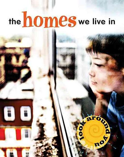 The Homes We Live In PDF