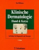 Klinische Dermatologie PDF