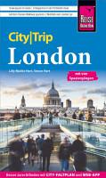 Reise Know How CityTrip London PDF