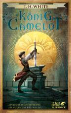 Der K  nig auf Camelot PDF
